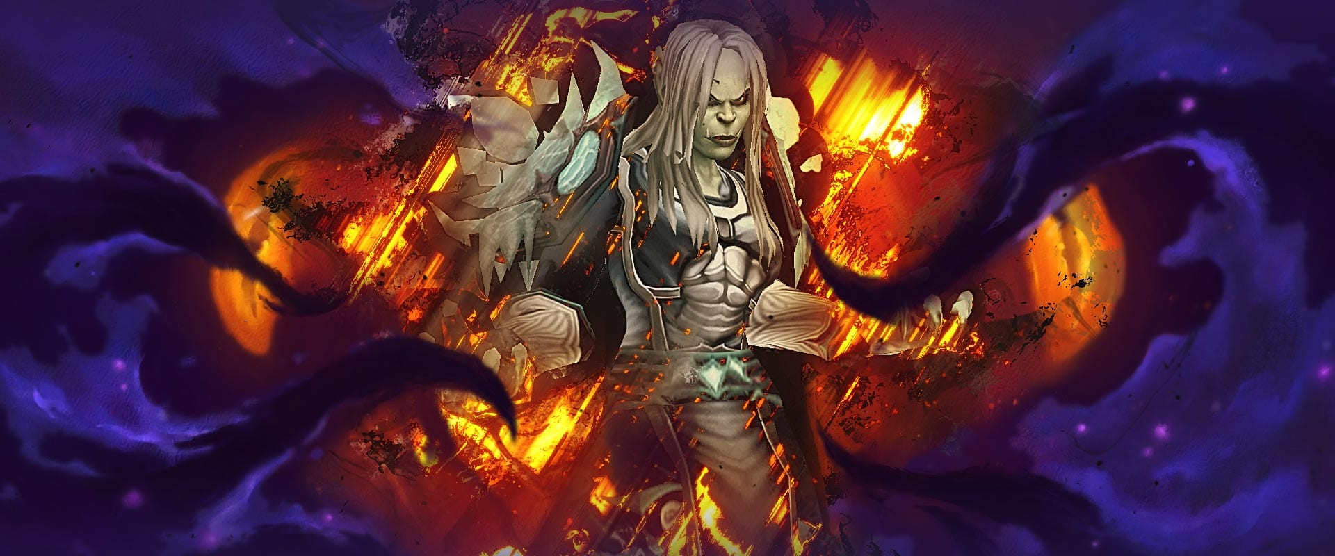 Fire Mage Pvp Guide Battle For Azeroth 8 3 World Of Warcraft